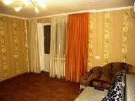 Сдается посуточно 2-комнатная квартира в Евпатории. 56 м кв. ул Перекопская 4