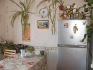 Сдается посуточно 2-комнатная квартира в Судаке. 60 м кв. пер. Солнечный 5