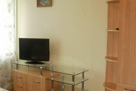 Сдается 2-комнатная квартира посуточно в Судаке, Бирюзовая.