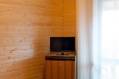 Сдается 5-комнатная квартира посуточно в Судаке, Морская.