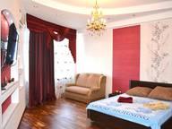 Сдается посуточно 2-комнатная квартира в Гурзуфе. 100 м кв. Ялтинская,16