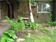 Сдается посуточно 1-комнатная квартира в Евпатории. 35 м кв. Приморская 7