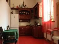 Сдается посуточно 1-комнатная квартира в Евпатории. 38 м кв. Буслаевых  5