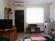 Сдается посуточно 1-комнатная квартира в Евпатории. 20 м кв. ул. 13 Ноября, д.66/Б, кв.2