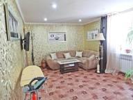 Сдается посуточно 1-комнатная квартира в Феодосии. 40 м кв. ул. Одесская 3
