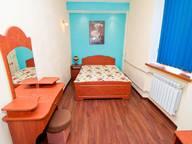 Сдается посуточно 2-комнатная квартира в Феодосии. 62 м кв. Галерейная, 11