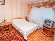 Сдается посуточно 1-комнатная квартира в Феодосии. 40 м кв. Куйбышева, 57