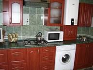Сдается посуточно 1-комнатная квартира в Феодосии. 43 м кв. бул. Старшинова 8д