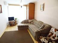 Сдается посуточно 1-комнатная квартира в Феодосии. 35 м кв. ул. Федько 36