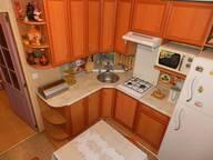 Сдается посуточно 1-комнатная квартира в Феодосии. 35 м кв. ул.Земская 18