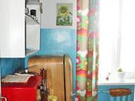 Сдается посуточно 1-комнатная квартира в Феодосии. 40 м кв. Федько 49