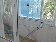 Сдается посуточно 2-комнатная квартира в Феодосии. 50 м кв. ул Чехова