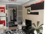Сдается посуточно 3-комнатная квартира в Феодосии. 60 м кв. ул. Федько 28
