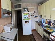 Сдается посуточно 1-комнатная квартира в Феодосии. 40 м кв. ул. Крымская 27