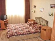 Сдается посуточно 2-комнатная квартира в Феодосии. 51 м кв. ул. Железнодорожная 7