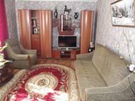 Сдается посуточно 2-комнатная квартира в Феодосии. 50 м кв. Крымская,82,г