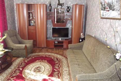 Сдается 2-комнатная квартира посуточно в Феодосии, Крымская,82,г.