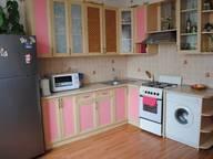 Сдается посуточно 2-комнатная квартира в Феодосии. 58 м кв. Коробкова 14б
