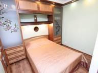 Сдается посуточно 1-комнатная квартира в Феодосии. 40 м кв. улица Федько 28