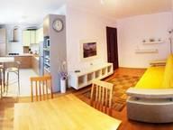Сдается посуточно 3-комнатная квартира в Феодосии. 65 м кв. ул. Чкалова 96