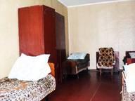 Сдается посуточно 1-комнатная квартира в Феодосии. 30 м кв. Революционная