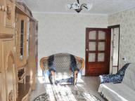 Сдается посуточно 3-комнатная квартира в Феодосии. 51 м кв. пер. Шаумяна 3