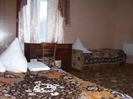 Сдается посуточно 1-комнатная квартира в Феодосии. 34 м кв. Адмиральский бульвар, 7