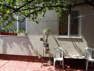 Сдается посуточно 1-комнатная квартира в Феодосии. 30 м кв. 1-го мая,5