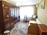 Сдается посуточно 1-комнатная квартира в Феодосии. 40 м кв. Галерейная 19