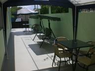 Сдается посуточно 2-комнатная квартира в Феодосии. 40 м кв. Черноморская набережная