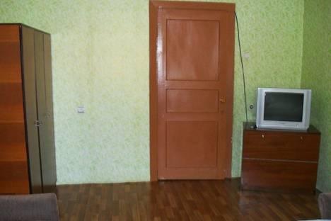 Сдается 2-комнатная квартира посуточно в Феодосии, Генерала Горбачева 4.