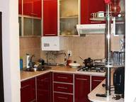 Сдается посуточно 1-комнатная квартира в Феодосии. 40 м кв. ул. Профсоюзная 43