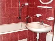 Сдается посуточно 2-комнатная квартира в Феодосии. 51 м кв. ул. Федько 49