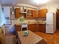Сдается посуточно 1-комнатная квартира в Феодосии. 41 м кв. бул. Старшинова 21а