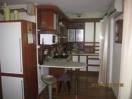 Сдается посуточно 2-комнатная квартира в Феодосии. 50 м кв. Федько, 45
