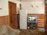 Сдается посуточно 2-комнатная квартира в Феодосии. 20 м кв. Советская 14