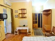 Сдается посуточно 1-комнатная квартира в Феодосии. 40 м кв. ул. Новая 3
