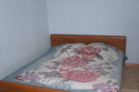 Сдается 2-комнатная квартира посуточно в Феодосии, Старшинова.