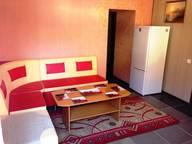 Сдается посуточно 2-комнатная квартира в Симферополе. 38 м кв. ул. Мокроусова 17