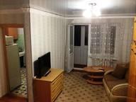 Сдается посуточно 1-комнатная квартира в Симферополе. 32 м кв. Кирова 28