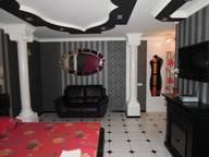 Сдается посуточно 1-комнатная квартира в Симферополе. 35 м кв. ул. Гагарина 16