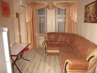 Сдается посуточно 2-комнатная квартира в Ялте. 32 м кв. Республика Крым, Ялта