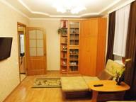 Сдается посуточно 1-комнатная квартира в Керчи. 30 м кв. Свердлова, 26