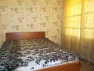 Сдается посуточно 2-комнатная квартира в Биробиджане. 50 м кв. ул. Комсомольская, 9