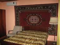 Сдается посуточно 4-комнатная квартира в Керчи. 70 м кв. Войково д.№ 223