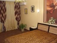 Сдается посуточно 1-комнатная квартира в Керчи. 30 м кв. Свердлова 26