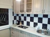 Сдается посуточно 1-комнатная квартира в Керчи. 32 м кв. Гайдара