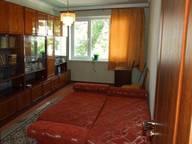 Сдается посуточно 2-комнатная квартира в Керчи. 50 м кв. Горького 2 б
