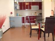 Сдается посуточно 2-комнатная квартира в Ялте. 88 м кв. ул.Игнатенко, 5