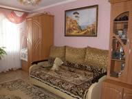 Сдается посуточно 2-комнатная квартира в Алуште. 45 м кв. Заречная, 10